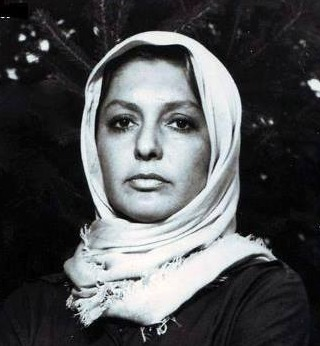 گوگوش - Googoosh